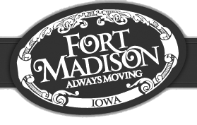 Fort Madison Chamber of Commerce